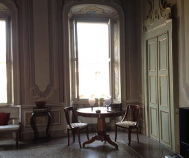 Palazzo Gerardi