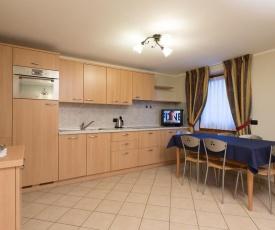 Appartamento Milva