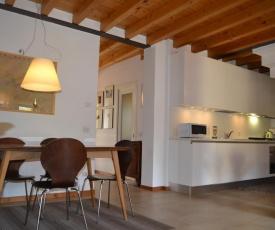 Appartamento vicinanze Vittoriale - Gardone Riviera
