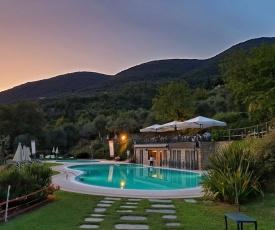 Domina Borgo degli Ulivi - Garda Lake