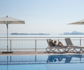 Hotel Villa Florida Suites & Suite Apartments