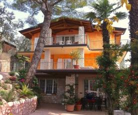 Villa Panorama Residence