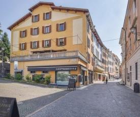Residenza S. Antonio