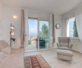 Appartamento Luxury 1