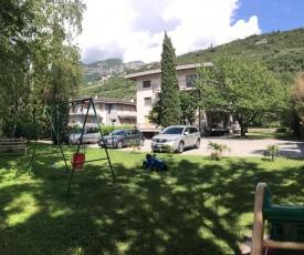 Casa Gabbiano