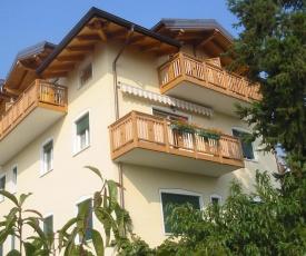 Villa Da Remo