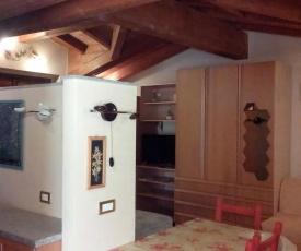 Dove dormo meglio, a Vigevano - per Milano e Pavia