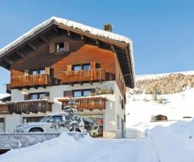 Apartments home Almas Livigno - IDO03510-CYC