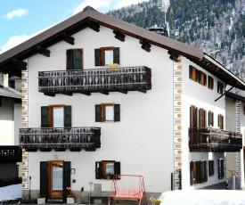 Apartments home Bait Cucu Livigno - IDO03511-CYB