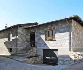 Casa Simoni 107S