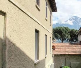 Ferienwohnung Gera Lario (CO) 106S
