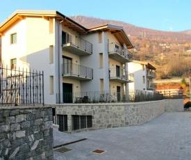 Residence Azalea