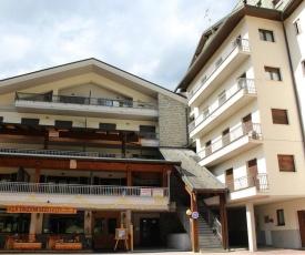 Residence Baitone