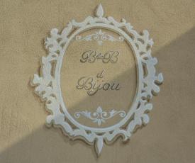 B&B Il Bijou